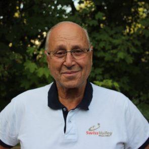 07 Michel Georgiou