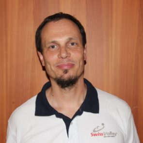 21 Denis Gredig
