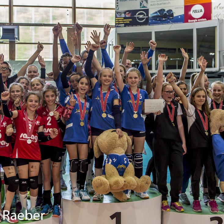 u13-podium-filles